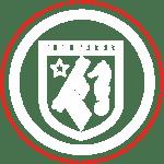 Klub Strzelecki TF88