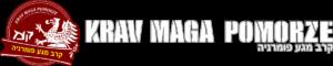 logo Krav Maga Pomorze