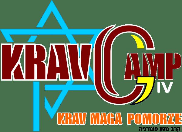 KravCamp Krav Maga Pomorze